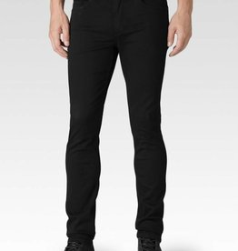 Paige Lennox Black Shadow Skinny