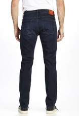 Paige Federal Russ Slim Denim