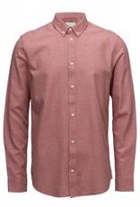 Samsoe & Samsoe Casual Button Up Shirt