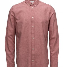Samsoe & Samsoe Casual Button Up Shirt