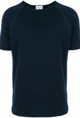S.N.S. Herning Crew Neck T-Shirt