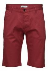 Samsoe & Samsoe Balder Shorts