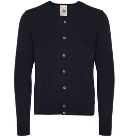 S.N.S. Herning Exit Cardigan Sweater