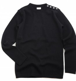 S.N.S. Herning Naval Crew Neck Sweater