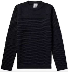 S.N.S. Herning Torso Crew Neck Sweater