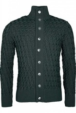 S.N.S. Herning Stark Cardigan Sweater