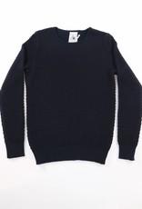 S.N.S. Herning Meta Crew Neck Sweater