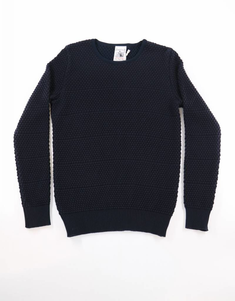 S.N.S. Herning Meta Crew Neck Sweater