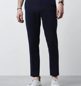 Samsoe & Samsoe Laurent Cropped Pants