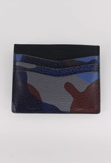 Anderson's Card Holder Wallet