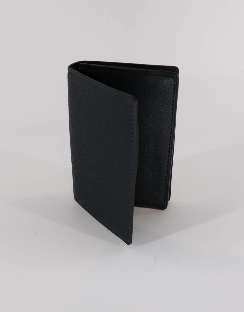 Anderson's Bi-Fold Wallet