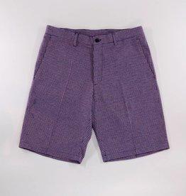Kamar Bermuda Shorts