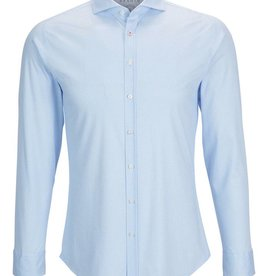 Desoto Wrinkle-Free Long Sleeve Shirt