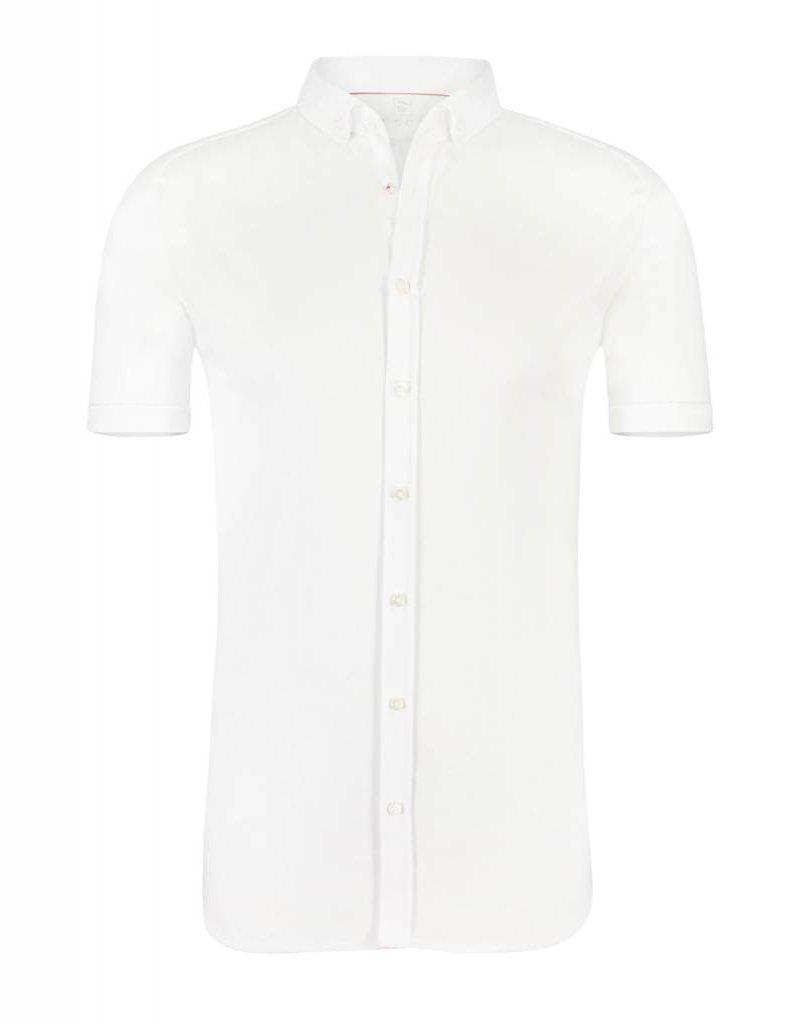 Desoto Wrinkle-Free Short Sleeve Shirt