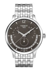 Tissot Tissot Tradition Perpetual Calendar