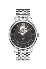 Tissot Tissot Tradition Powermatic 80
