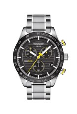 Tissot Tissot PRS516 Chronograph Watch