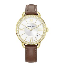 Swarovski Swarovski Aila Day Watch