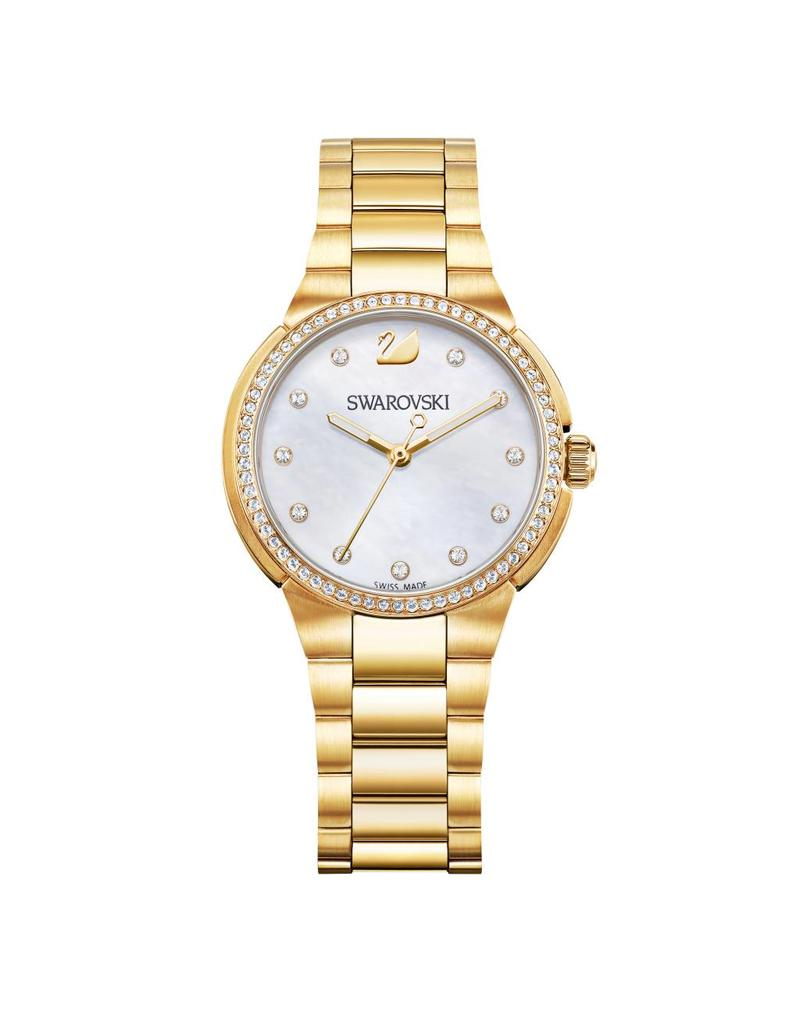 Swarovski Swarovski City Mini Watch