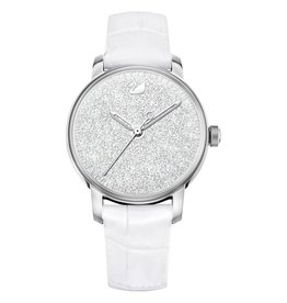 Swarovski Swarovski Crystalline Hours Watch