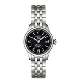 Tissot Tissot Le Locle Ladies Automatic