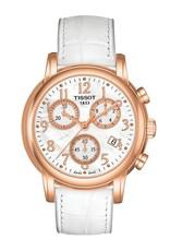 Tissot Tissot Dress Sport Chronograph Watch
