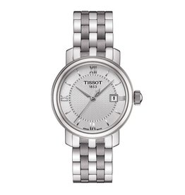 Tissot Tissot Bridgeport Ladies