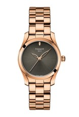 Tissot Tissot T-Wave Ladies Watch