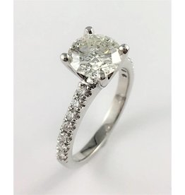 Ladies Diamond Ring (1.98ctw)