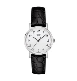 Tissot Tissot Everytime Ladies Small