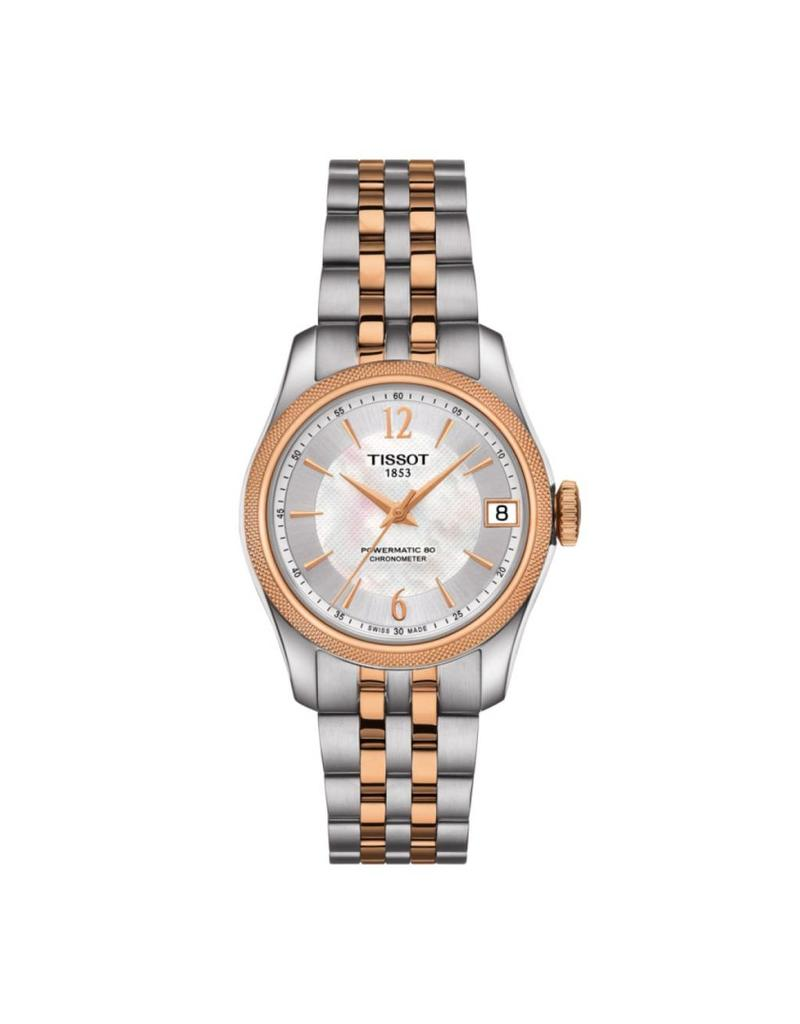 Tissot Tissot Ballade Ladies Watch