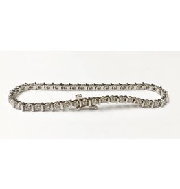Diamond Tennis Bracelet (1.50ctw)