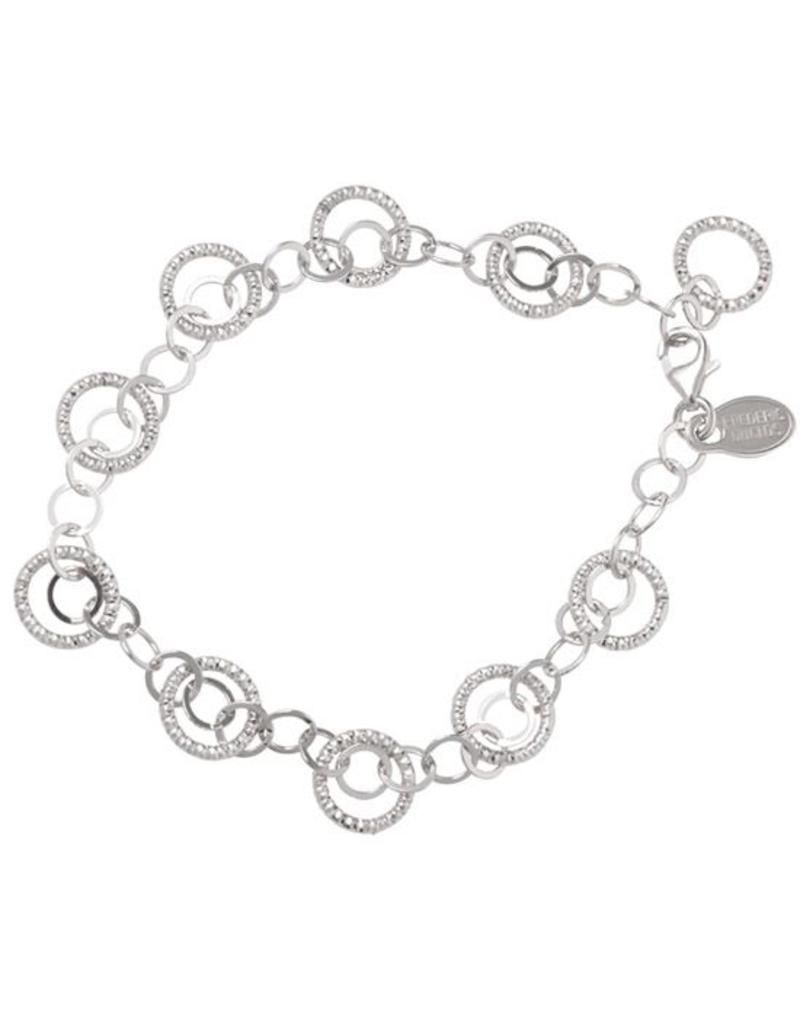 Frederic Duclos Kinship Bracelet SS