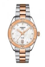 Tissot Tissot PR100 Sport Chic