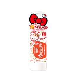 Sana Sana 豆乳美肌乳液(Hello Kitty限定) 150ml