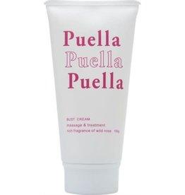 Puella Bust Cream 豐胸按摩霜