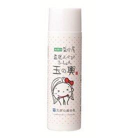 盛田屋豆腐化妝水