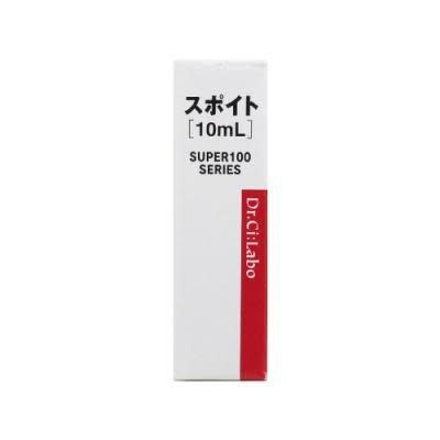 城野醫生 Dr.Ci:Labo 城野醫生美容液專用滴管 (10ml用)