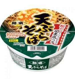 Hikari日式天妇罗味荞麦