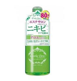 Esthe Dew Esthe Dew 胎盤藥用祛痘粉刺控油化妝水