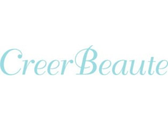 Creer Beaute 凡爾賽