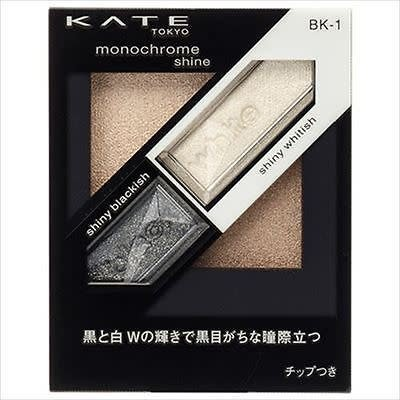 Kate Kate Bk-1 眼影