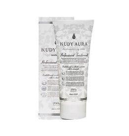 Nudy Aura 無矽天然植物精華護髮素(專業沙龍用)200G