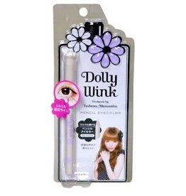 Koji Koji Dolly Wink 美型眼線筆 奶油金箔