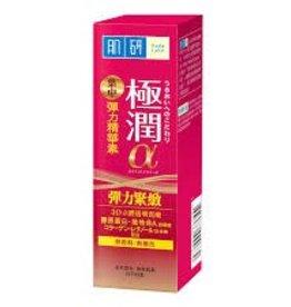 Rohto Rohto 肌研q10保湿柔肤精华液