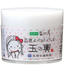 盛田屋豆腐乳霜