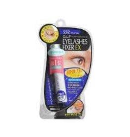 Dup Dup 長效假睫毛膠水黏著劑ex552(透明)