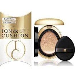 Furofushi Ion De Cushion 氣墊補充裝金色自然款01明亮