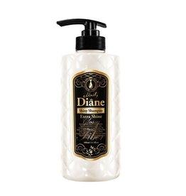 Moist Diane Moist Diane 護色光澤洗髮水400ml