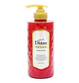 Moist Diane Moist Diane 頭皮控油護髮素500ml